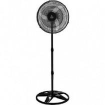 Ventilador Oscilante Coluna 60 cm Bivolt - 1