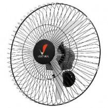 Ventilador Oscilante Parede 60cm Bivolt - 1