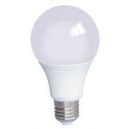 Lampada Super Led Ourolux Ouro 40 4w 6400k - 1