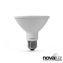Lampada Super Led Ourolux Par 30 11w 3000k Bi - 1