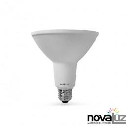 Lampada Super Led Ourolux Par 38 16w 3000k Bi - 1